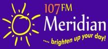 Meridian FM