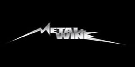 Metal and Wine Radio