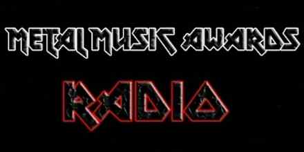 Metal Music Awards
