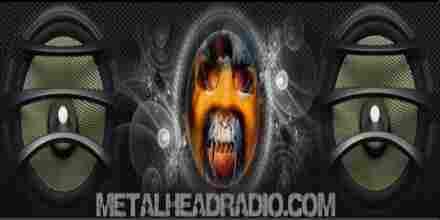 MetalHeadRadio