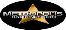 Metro Polis Radio