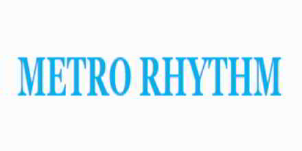 Metro Rhythm