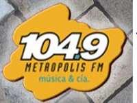 Metropolis FM