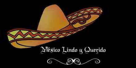 Mexico Lindo Y Querido