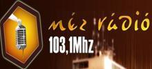 Mez Radio