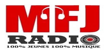 MFJ Radio Berkane