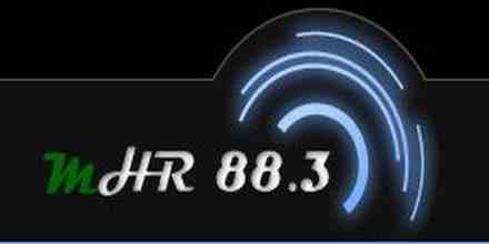 MHR 88.3 FM