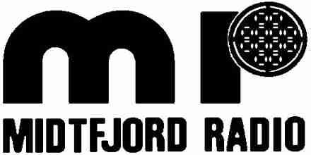 Midtfjord Radio