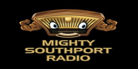 Mighty Southport Radio