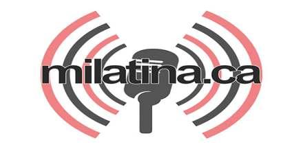 Milatina FM