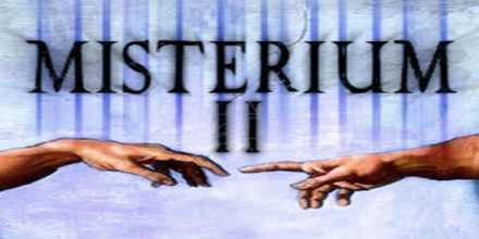 Misterium II