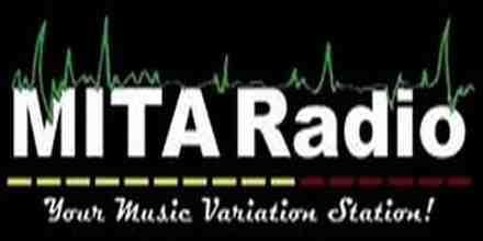 MITA Radio