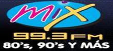 Mix 99.3