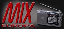 Mix Europa Radio