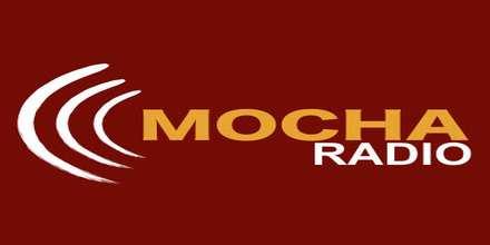 Mocha FM