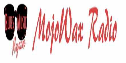 Mojo Wax Radio