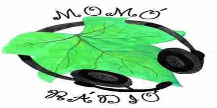Momo Radio