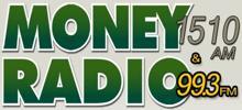 Money Radio 1510