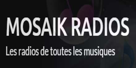 Mosaik Radio
