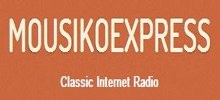 Mousiko Express