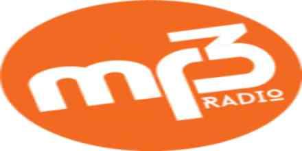 Mp3 Radio