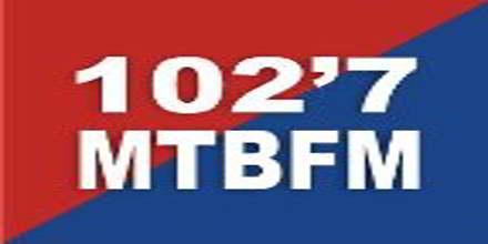 MTB FM 102.7