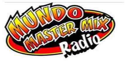 Mundo Master Mix