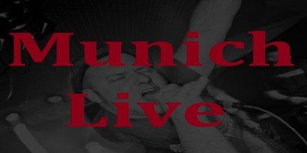 Munich Live