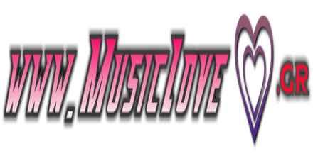 Music Love GR
