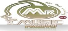 Music Radio Brazil