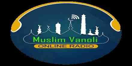Muslim Vanoli