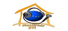 Mustar Haz FM