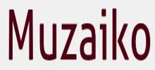 Muzaiko FM
