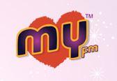 My FM Chinese