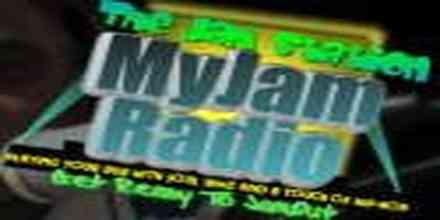 My Jam Radio