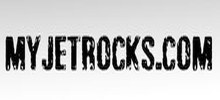 My Jet Rocks