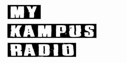 My Kampus Radio