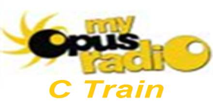 My Opus Radio C Train