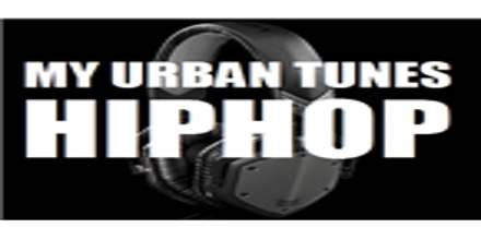 My Urban Tunes Hip Hop