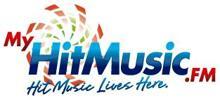 MyHitMusic FM
