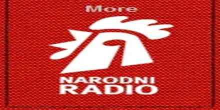 Narodni Radio More