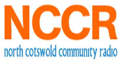 NCCR Radio