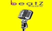 Net Beatz