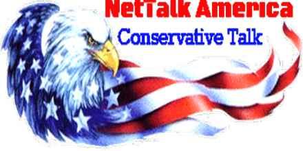 Net Talk America