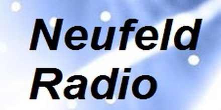 Neufeld Radio