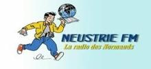 Neustrie FM