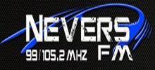 Nevers FM