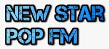 New Star Pop FM