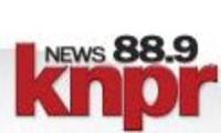 News 889 KNPR
