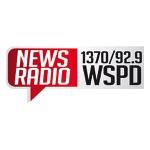 News Radio 1370 WSPD